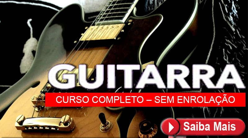 mb guitar academy login
